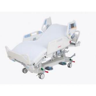 Кровать медицинская функциональная реанимационная
