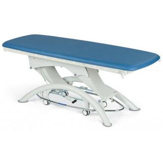 Смотровой стол Capre E1
