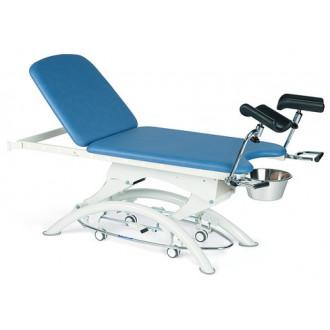 Смотровой гинекологический стол Capre EG