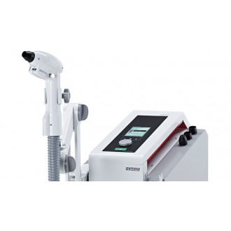 Аппарат криотерапии Cryoflow 1000 IR