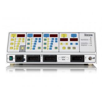 MBC 601 Высокочастотный аппарат