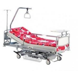Кровать функциональная электрическая