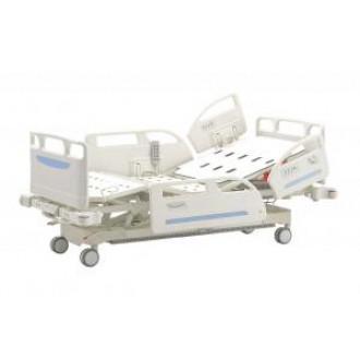 Кровать электрическая Operatio Х-lumi+ для палат интенсивной терапии