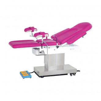 Гинекологическое кресло - родовая кровать ST-2E стандарт вариант 2