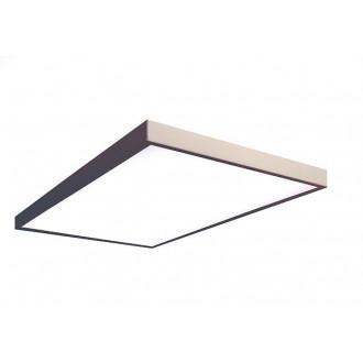 Бестеневой LED светильник ДентЛайт