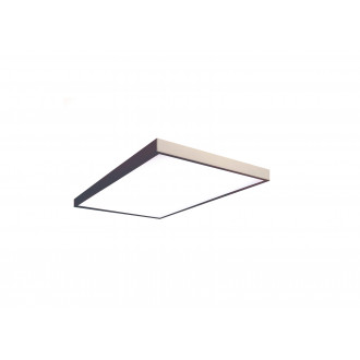 Бестеневой LED светильник ДентЛайт-Комфорт