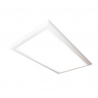 Бестеневой LED светильник ДентЛайт-Люкс