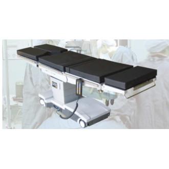 Операционный стол DST- II