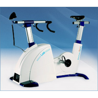 Нагрузочное устройство велоэргометр Excalibur Sport