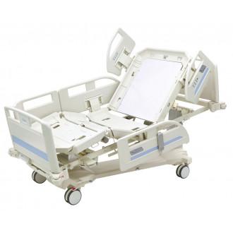 Кровать электрическая Operatio Statere Latus для палат интенсивной терапии