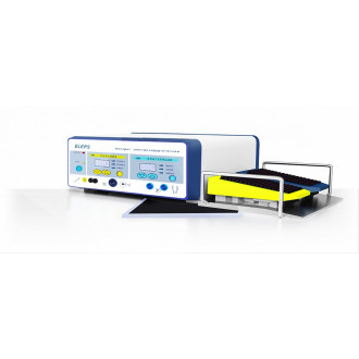 Электрокоагулятор ЭХВЧ-200 AE-200-02 общехирургический, высокочастотный (со СПРЕЙ функцией)