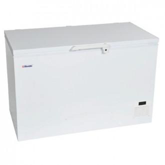Холодильник медицинский UNI 51
