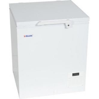 Холодильник медицинский PRO 11