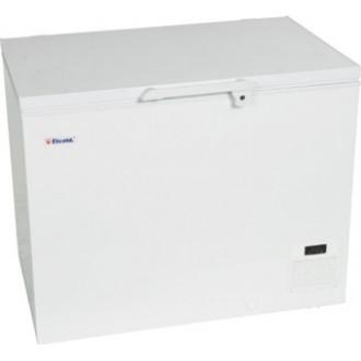 Холодильник медицинский PRO 21
