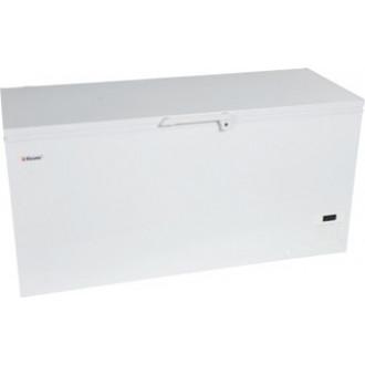 Холодильник медицинский PRO 41