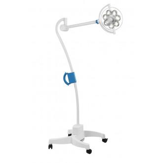 Напольный светильник медицинский ЭМАЛЕД 200П