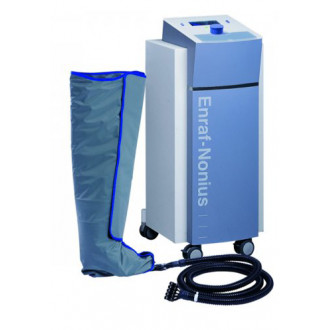 Аппарат для лимфатического дренажа Endopress 442