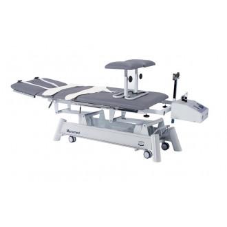 Тракционные столы Manumed Traction