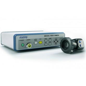 Видеокамера эндоскопическая EVK-003 (Full HD)