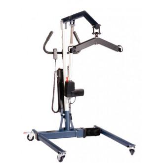 Электрический подъемник для инвалидов Standing up 5310 модель FahrLift PL 165