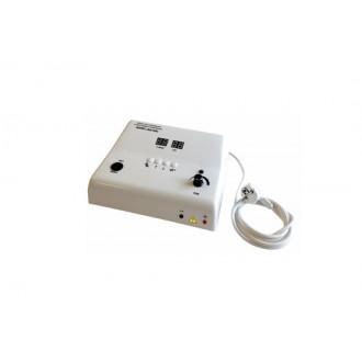 Аппарат для гальванизации и лекарственного электрофореза ФОРЕЗ