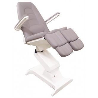 Педикюрное кресло ФутПрофи-3