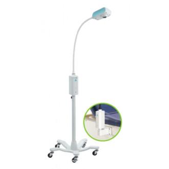 Универсальный светильник GS 300