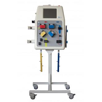 Аппарат для гемофильтрации HF 440