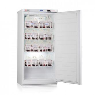 Холодильник для хранения крови ХК-250-1 (250 л)