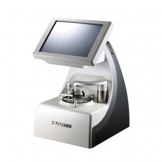 Полуавтоматическое блокирующее устройство Excelon HBK-7000/HBK-7000S/HBK-8000