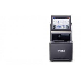 Автоматическое сканирующее блокирующее устройство HAB-8000