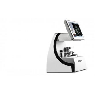 Полуавтоматическое блокирующее устройство KAIZER HBK-7000/HBK-7000S/HBK-8000