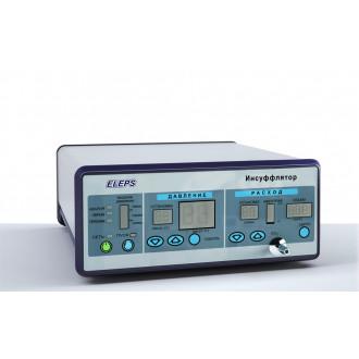 Инсуффлятор эндоскопический ИЭЭ-1/30 (40 литров) I-250-40AU
