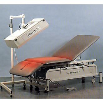 Аппарат для инфракрасной терапии InfraRed Radiator (IR6)