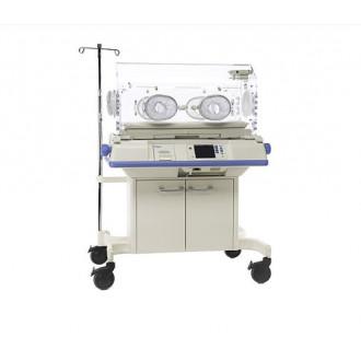 Инкубатор для новорожденных Isolette C2000 со шкафом