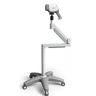 Видеокольпоскоп KN-2200A1