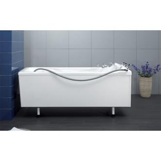 Комбинированная медицинская ванна UNBESCHEIDEN