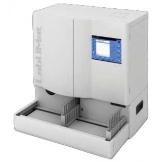Автоматический анализатор мочи LabUMat 2