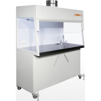 Шкаф вытяжной ШВ 1,5 Laminar C (530.150)