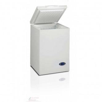 Холодильник медицинский SE10-45