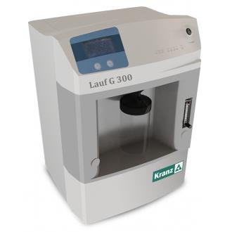 Кислородный концентратор Lauf G 300