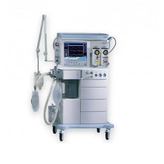 Наркозно-дыхательный аппарат Leon Plus