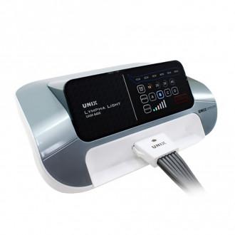 Аппарат для прессотерапии Unix Lympha Light