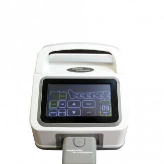 Аппарат для прессотерапии Lympha Norm PRO