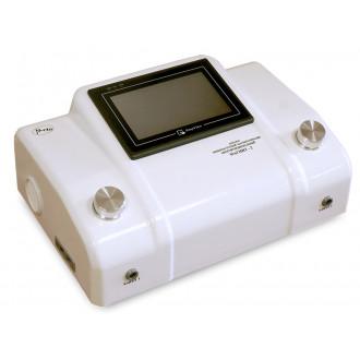 Аппарат низкочастотной магнитотерапии Магнит 2