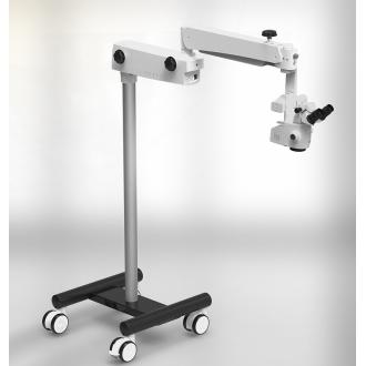 Операционный офтальмологический микроскоп МедПрибор
