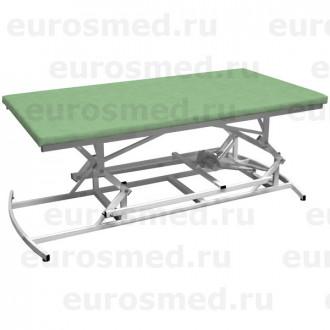 Стол для кинезотерапии MedMebel с электроприводом