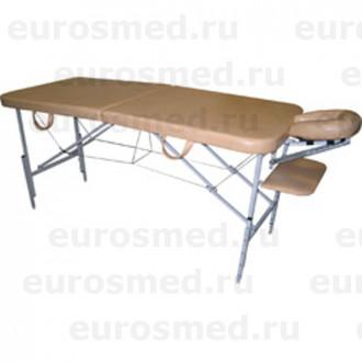Массажный стол MedMebel №4