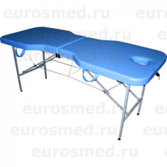 Массажный стол MedMebel №5