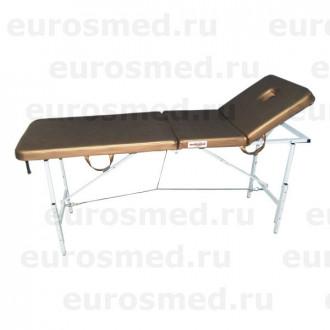 Массажный стол MedMebel №7